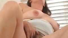 Marishka 1