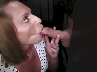 Porn girls swallow Full vid of gulp swallow girl