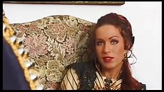 Tatiana 2 vintage porn classic