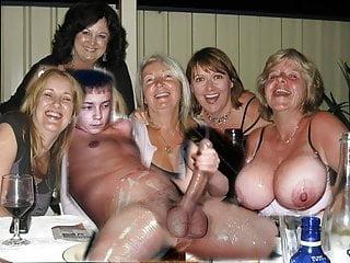 Sal mineo nude Sal and friends