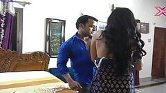 Hot and cute desi women fucked