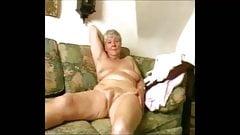 Горячие бабушки 1
