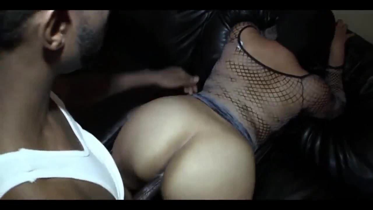 Teen Mexican Amateur Anal
