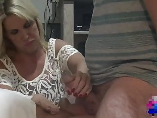 Men rubbing penis together definition Rubbing cocks together feels awesome