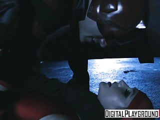 San joaquin county sex offenders Digitalplayground - the offenders a dp xxx parody ariana mar