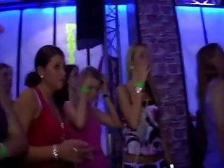 Nikki castro tits harcore Czech techno harcore party music video