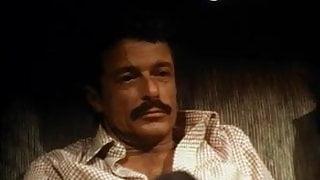 Screwples (1979)