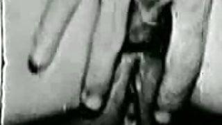 Rare Find - Linda Lovelace - No Holes Barred
