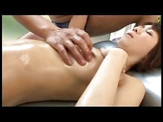 Free young tiny asian girls nude - Young japanese girls tiny cunt creampied