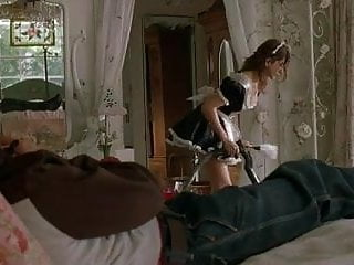 Jennifer aniston sex clips - Jennifer aniston - friends with money