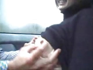 Japan sex travel Public japan sex in car