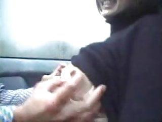 Xxx japan sex pic Public japan sex in car
