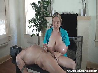 Jennifer and daniel sex advice Big natural tits and cock advice