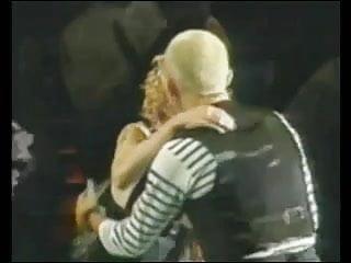 Madonna erotica period - Madonna - nude compilation