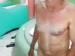 Free velhos video sex Velho tarado novinha safada