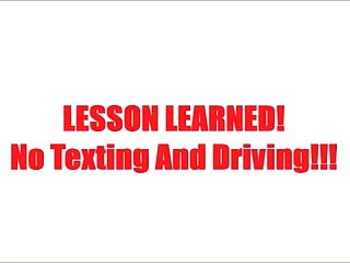 Free girl preview teen video Free preview: texting and driving punishment