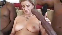 24 inch penis