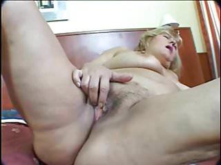 Granny sex thumbnail - Bbw big tits saggy tits granny sex