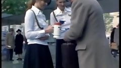 Fickhilfe Fur Gefallene Madchen (Love Video)