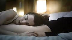 Rachel McAdams, Rachel Weisz - ''Disobedience'' (LQ)