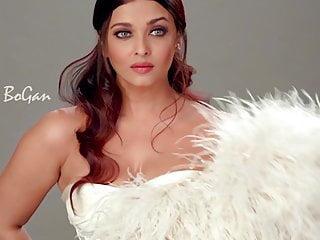 Aishwarya rai bikini screen saver - Aishwarya rai boobs
