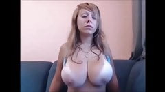 more big tits compilation