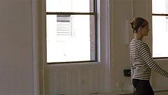 Amanda Peet - ''Igby Goes Down''