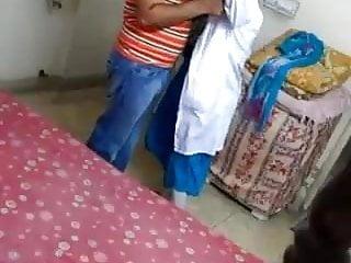 Doctor nurse sex movies Indian doctor nurse sex, indian girl sex, indian bhabhi sex