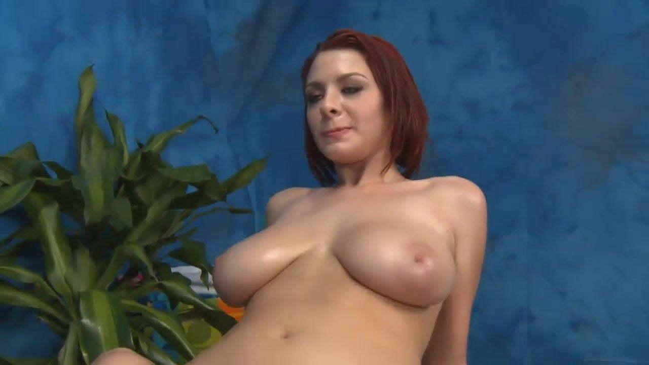 Pov Big Tit Slut Fucked Hard