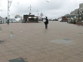 Porn in amateur Dutch porn in scheveningen
