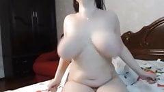 Watch sophiamylovee - Amateur, Babe, Bbw, Big Tits, Cam,