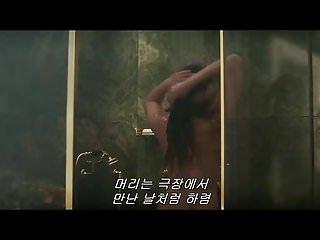 Ashley lawrence porn videos Jennifer lawrence - red sparrow 2018