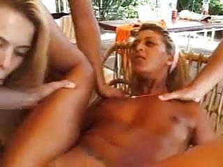 Kerry stafford nude - Kelly stafford cumslut
