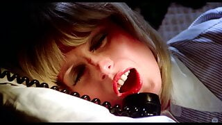 SexWorld (1978, US, full movie, 4K BD rip, great quality)
