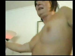 Girls dance nude - 4 girls dancing nude