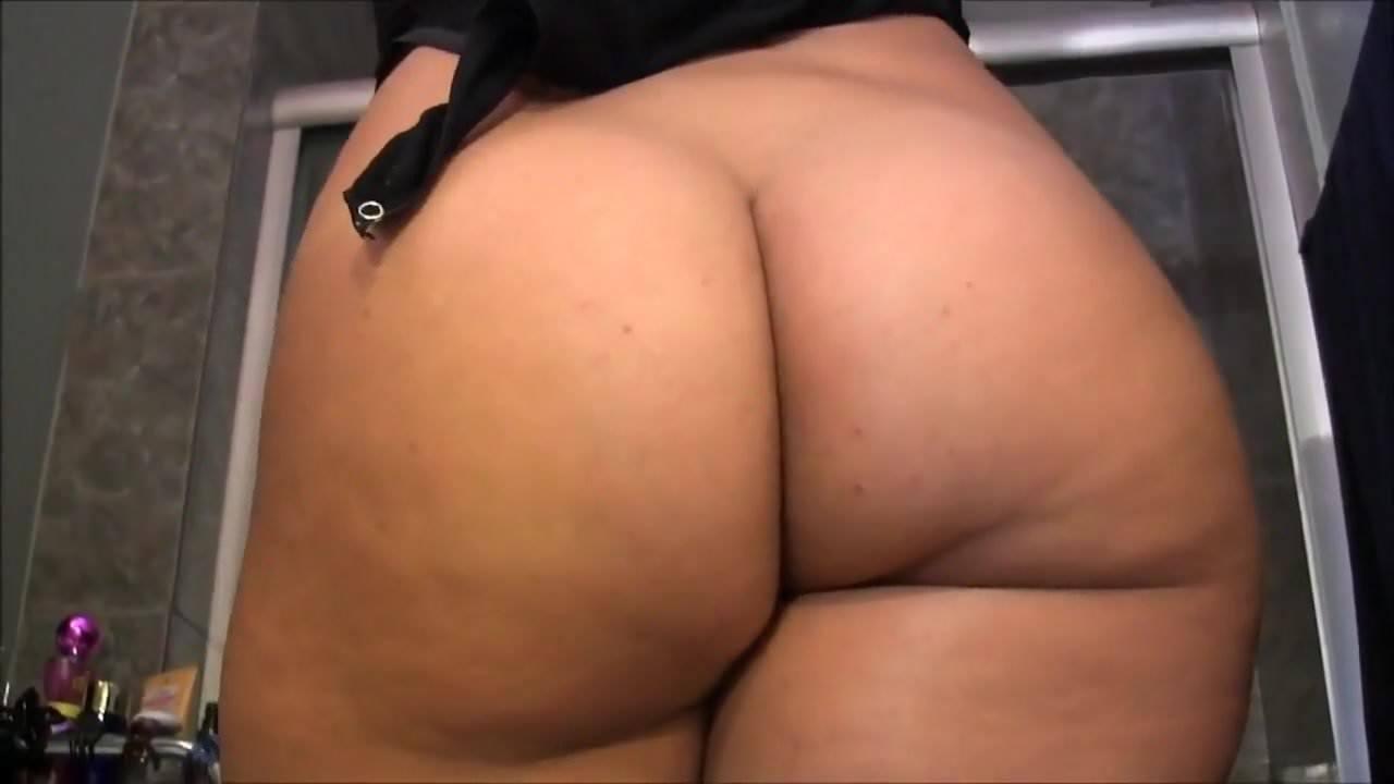Mistress Ass Worship Joi