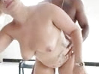 Pic sex ugly woman A ugly woman is being fucked by her bad husband.