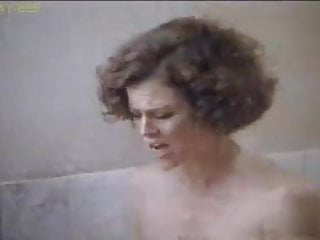 Dream weaver adult porn Sigourney weaver