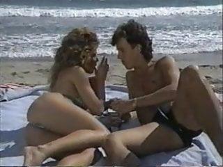 Shauna sand uncensored free sex tape Sand bitches