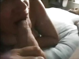 Rash on foreskin of penis - Foreskin fun 14