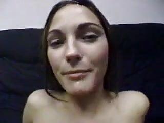 Slap happy porn site Slap happy - monica - facefuck - deepthroat