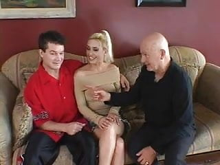 Husband wife anal sex amatuer Husband watches cheating wife anal sex