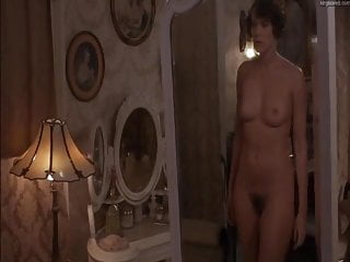 Sylvia kristel porn video Sylvia kristel - lady chatterleys lover