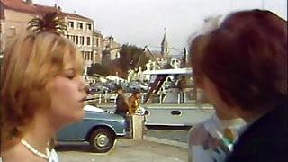 Le port aux putes (1984)