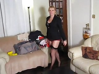 Interactive sex gam Great gams and a great girdle