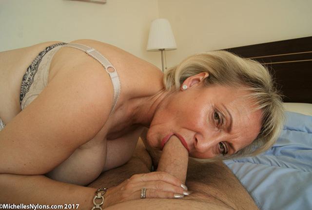 Mom Pov Mature Big Tits Milf