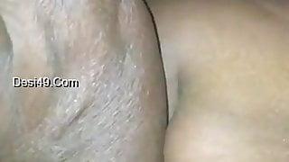 Wife Boobs Nikaalte Huye 2