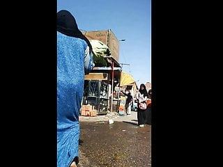 Benton ar women looking for sex - Jiggly ass - merat el ars el sharmouta