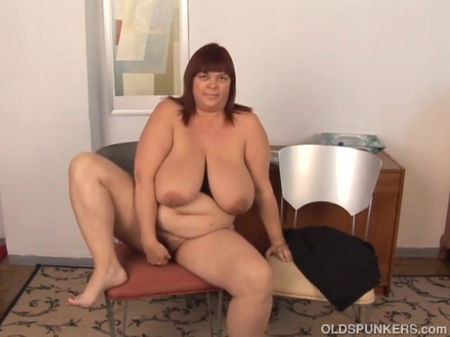 Bbw Mature Threesome Ffm