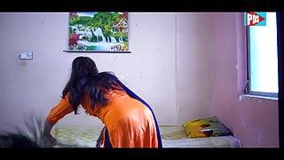 Satin Silk Saree 323